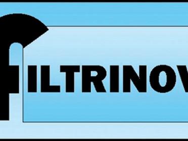 Logo Filtrinnov