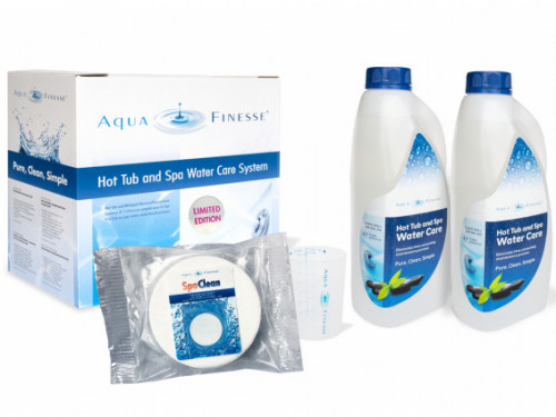 aqua-finesse-hot-tub-limited-edition-spaclean
