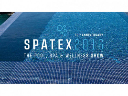 spatex-uk-poster