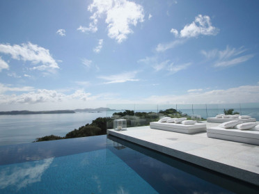 swimming-pools-modern-design