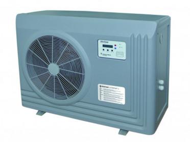 Ultratemp-E-HR1 Heater