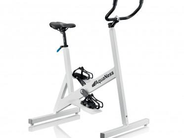 Vélo Aquaness V3