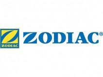 Logo Zodiac