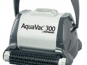 aquavac 300 pic