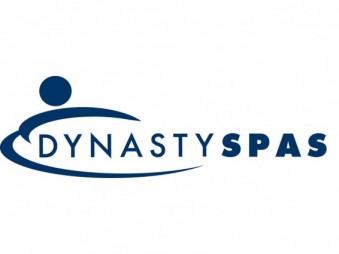 Logo Dynasty
