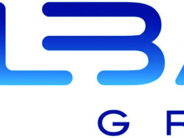 Logo Wilbar
