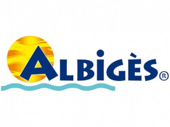Logo Albiges2