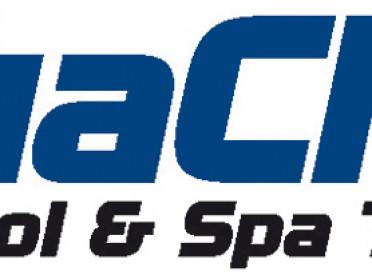 Logo Aquacheck