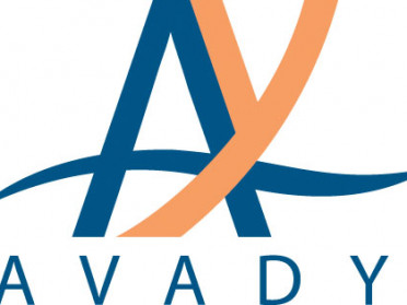 Logo Avady