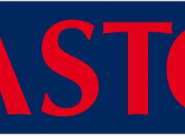 Logo ASTORE