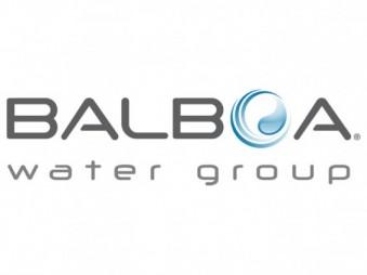 Logo Balboa
