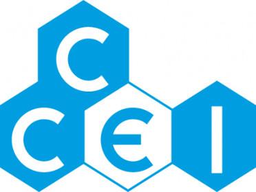Logo CCEI