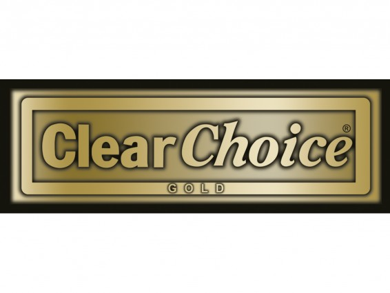 clear-choice
