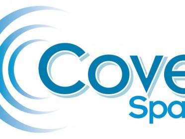 Logo Cove