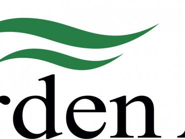 Logo Garden Air 2
