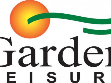 Logo Garden Leisure