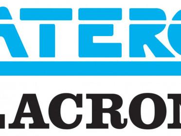 Logo Waterco