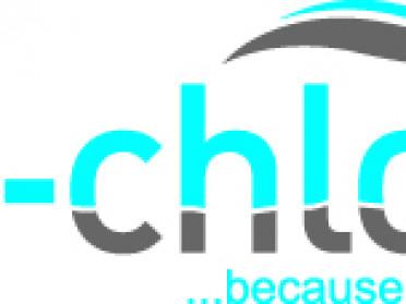 Logo Lo chlor