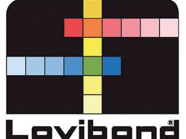 Logo Lovidond