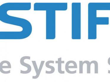 Logo Plastiflex