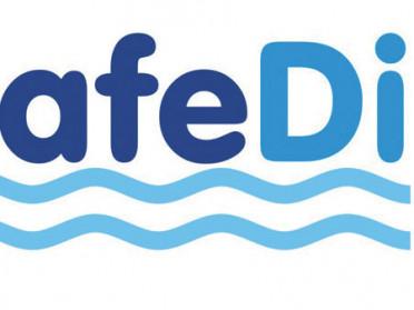 Logo SafeDip