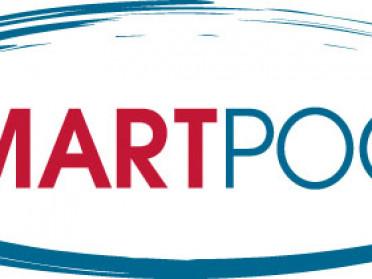 Logo Smartpool