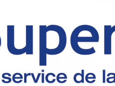 Logo SuperPro