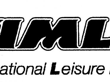 Logo Swimline