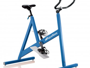 Vélo aquaness V1