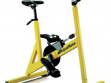 Vélo aquaness V2