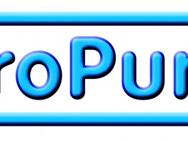 Logo Propure