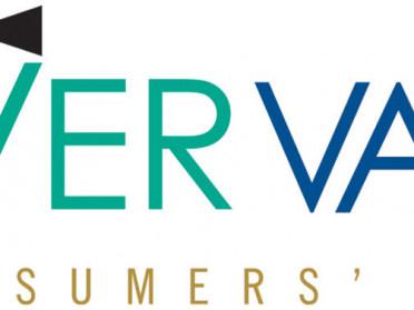Logo cover valet bonne version